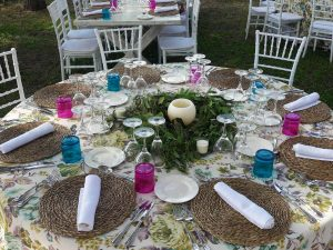 decoracion-mesas-catering-benidorm