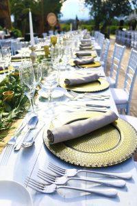 detalle-decoracion-mesas-benidorm-catering