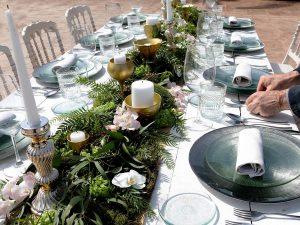 detalle-mesa-catering-benidorm-aurrera