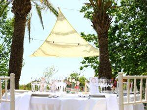mesa-boda-catering-benidorm