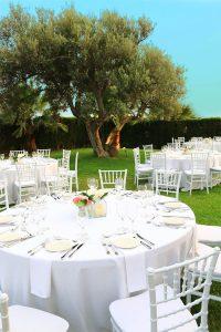 mesas-blancas-catering-benidorm