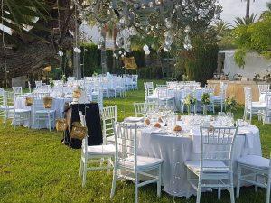 mesas-boda-benidorm-catering